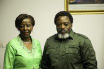 Francophonie : la RDC soutient le Rwanda