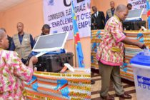 Note technique sur l'éligibilité des candidats à l'élection : Katumbi et Bemba éligibles… Joseph Kabila non !