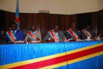 Nord-Kivu : Faute de carburant pour son groupe électrogène ; l'assemblée provinciale ne fonctionne pas.