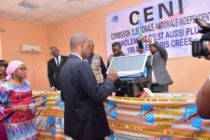 Liste des candidats députés provinciaux : interminables prolongations à la CENI