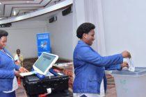 Élections provinciales : Le MS en tête des premiers sondages au Nord-Kivu.