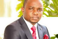 Portrait : Me Éric Birindwa, l'homme aux trois visages