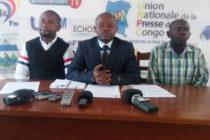 Nord-Kivu : Le FDAPID pour un édit portant la protection de la promotion des pygmées à la session de septembre.