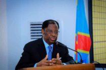 CENI : Thambwe Mwamba exhume la liste des étrangers