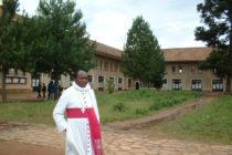 Massacre de Beni: Trop,c'est trop;Mgr Sikuli Melchisédech appelle à changer des méthodes d'investigations.