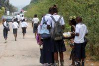 Butembo : reprise des cours ce lundi 19 novembre