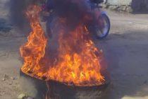 Attaque/ADF: 18 morts,plusieurs blessés et disparus; d'énormes dégâts matériels à Beni.