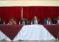 Nord-Kivu : Démarrage du Forum sur la paix, la cohésion sociale et les élections à Goma