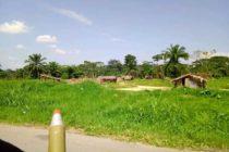 Beni : Les équipes de riposte contre Ebola font face aux nombreuses agressions.