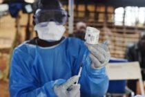 Deuxième vague d'Ebola:Beni dépasse Mabalako, l'épicentre de l'épidémie(officiel).