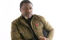 Culture :Josué MUFULA fait une fausse promesse à l'artiste Innocent Balume