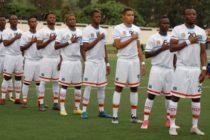 Can- U23 : les espoirs congolais contraints au nul au Rwanda