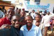 Butembo: Les journalistes bouclent une formation sur un journalisme responsable en periode électorale
