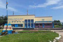 Lomami :la mairie de Mwene-ditu lance la campagne du FCC