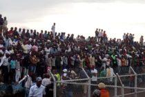 Linafoot D2 zone Est: l'organisateur a décidé, Goma va accueillir tous les matches