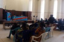 Nord-Kivu : La mutation des signataires de la pétition à l'hôpital provincial divise les députés