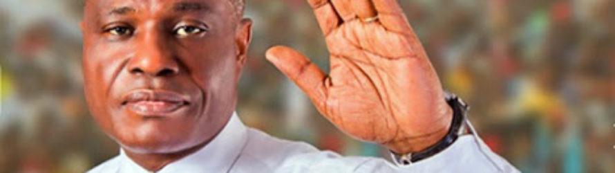 RDC : Martin Fayulu foule le sol congolais ce mercredi