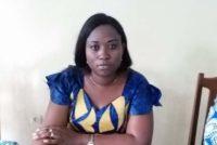 Goma : Une attaque armée visant la résidence du ministre provincial de l'éducation fait 3 morts