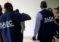 La mission d'observation de la SADC s'imprègne de l'évolution du processus électoral