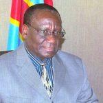 RDC ;Ilunga Ilunkamba nommé Premier ministre par  Felix Tshisekedi