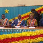 Nord-Kivu : Le bureau de l'Assemblée provinciale affiche complet, l'opposition s'en sort avec trois postes