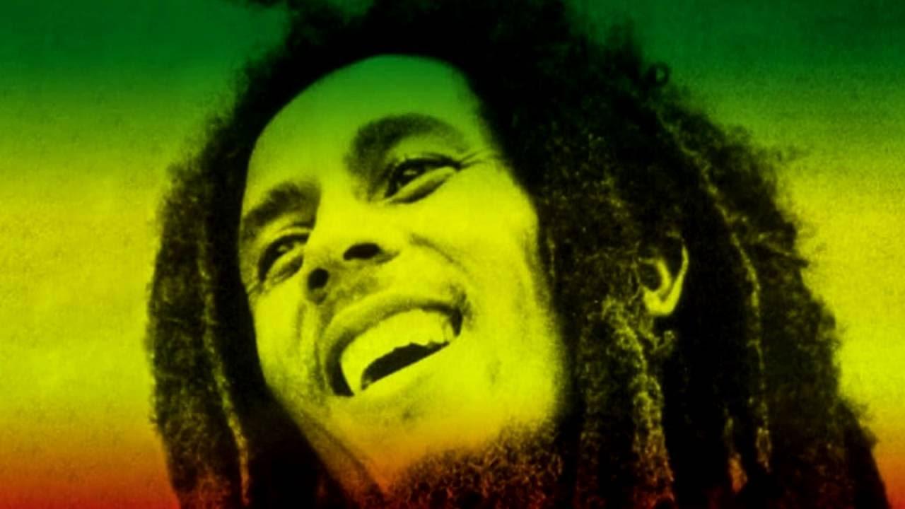 """Rastafarisme :""""Bob Marley parlait aux Nord-Kivutiens et parle encore""""(Magloire Paluku)"""