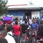 Nord-Kivu : La ligue des jeunes de l'UDPS exige de Kabund le respect des textes statutaires