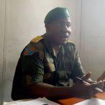 Nord-Kivu: 5% des femmes inscrits au concours de recrutement des FARDC