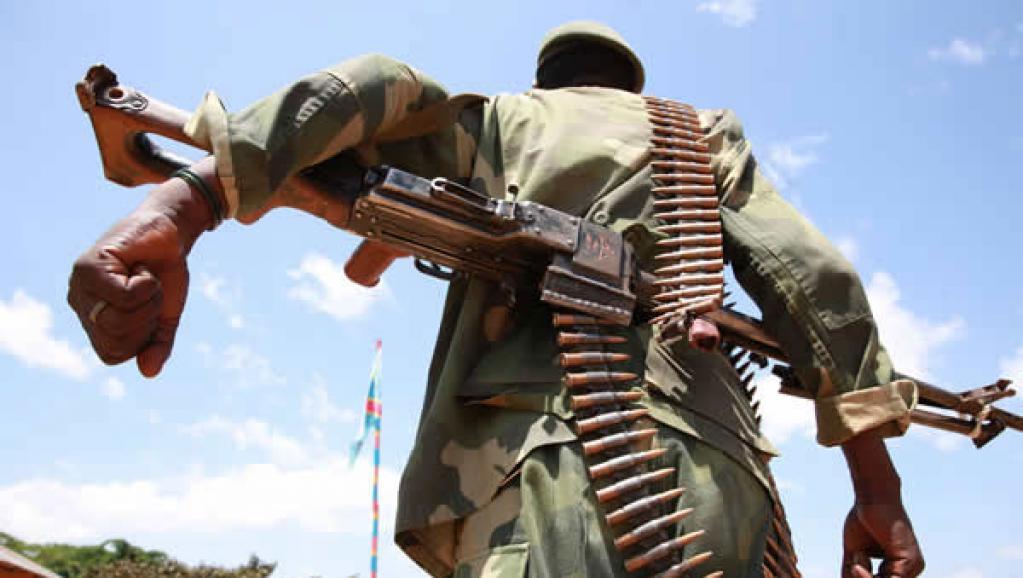 Nord-Kivu: Certaines communautés de Walikale demandent l'annulation du mandat contre Guidon du NDC-R