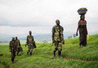 Masisi: L'armée Congolaise pointé du doigt dans le conflit foncier de Kaniro et Lukofu (Nord-Kivu)