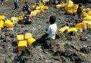 Goma : En 2020, le deux tiers de la ville sera desservi en Eau potable (Mercy Corps)